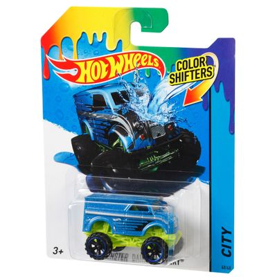 BHR57-Carrinho-Hot-Wheels-Color-Change-Monster-Dairy-Delivery-Mattel