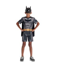 10887-Fantasia-Pop-Batman-DC-Comics-Sulamericana