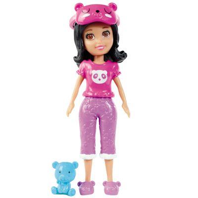 K7704-BCY72-Boneca-Polly-Pocket-Crissy-com-Panda-Mattel