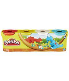 A9213-Massinha-Play-Doh-4-Potes-Dinossauros-Hasbro