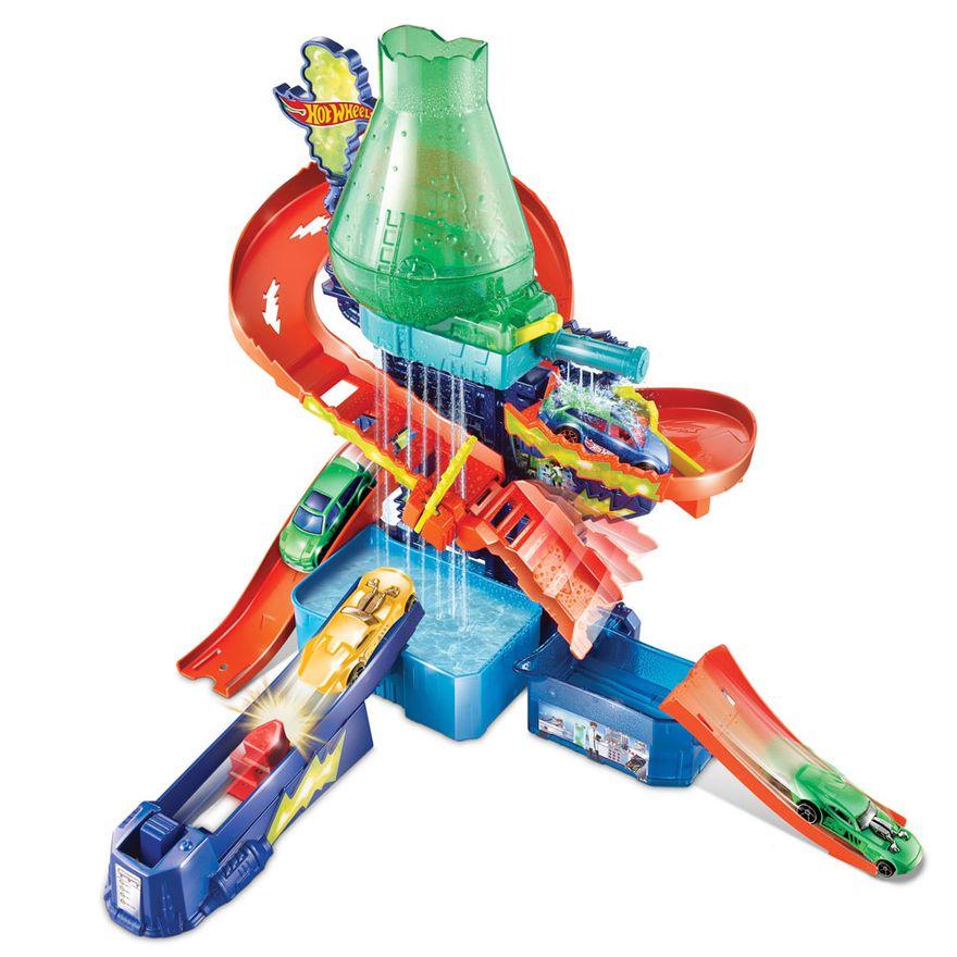 Estacao-Cientifica-Hot-Wheels-Color-Change---Mattel-2
