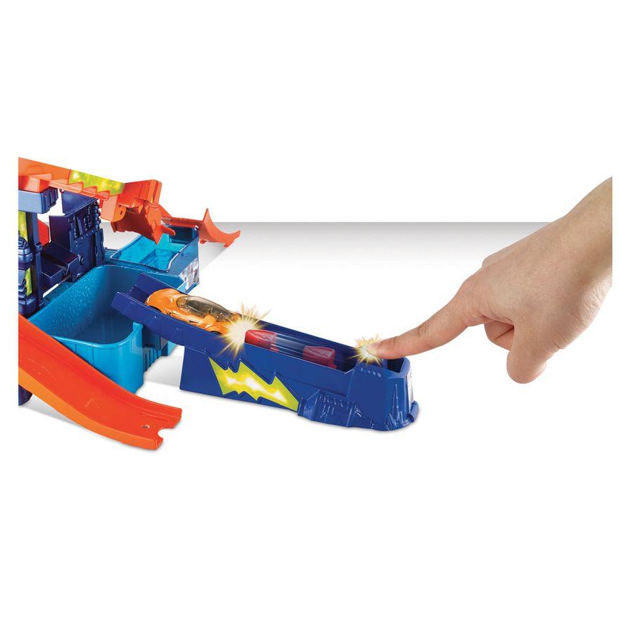 Estacao-Cientifica-Hot-Wheels-Color-Change---Mattel