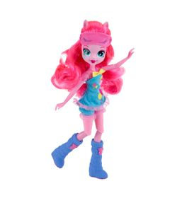 1-Boneca-My-Little-Pony---Equestria-Girls---Pinkie-Pie-e-Gummy-Snap---Hasbro