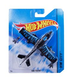 Fang-Fighter