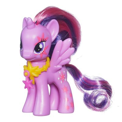 Princess-Twilight-Sparkle---Hasbro