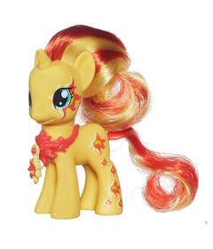 Sunset-Shimmer---Hasbro