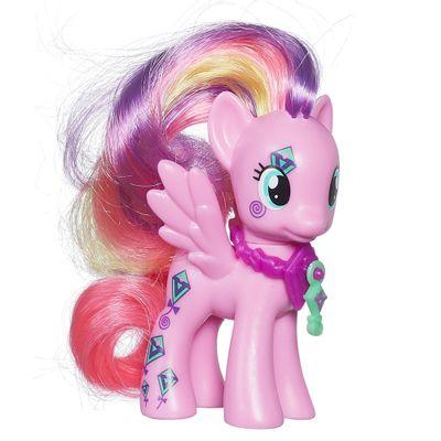 Skywishes---Hasbro