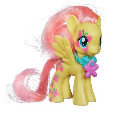 Fluttershy---Hasbro