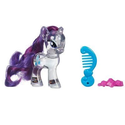 Water-Cuties---Rarity---Hasbro