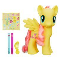Cutie-Mark-Magic---Fluttershy---Hasbro