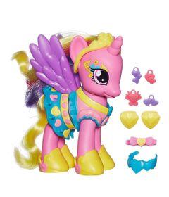 Fashion-Style---Princess-Cadance---Hasbro