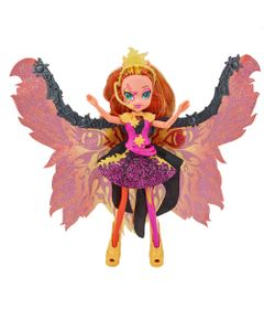 1-Boneca-My-Little-Pony---Equestria-Girls---Time-to-Shine---Sunset-Shimmer---Hasbro
