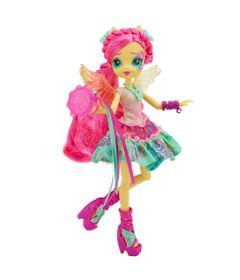 Fluttershy---Hasbro-1