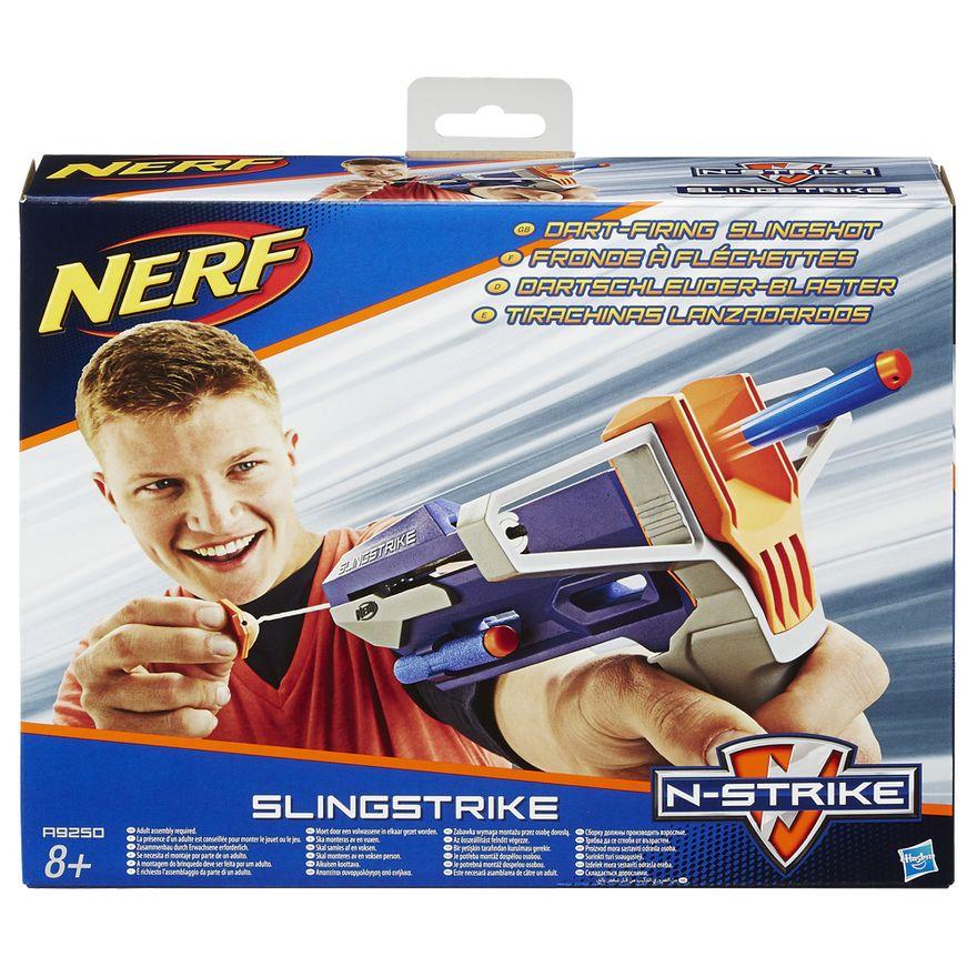 A9250-lancador-nerf-n-stike-elite-slingshock-hasbro_1