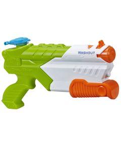 A9465-lancador-nerf-super-soaker-washout-hasbro