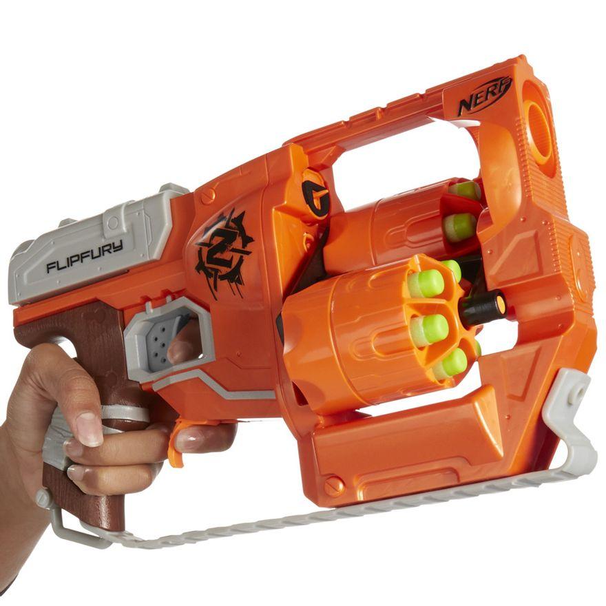 B0562-lancador-nerf-zumbie-strike-flipfury-hasbro_2