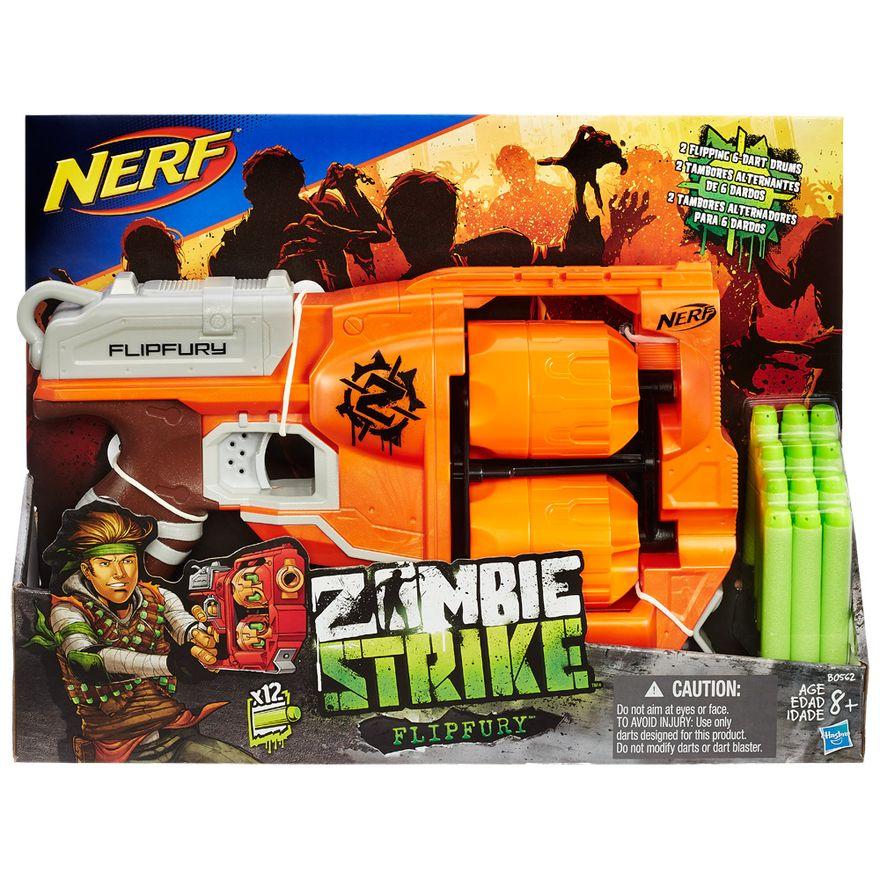 B0562-lancador-nerf-zumbie-strike-flipfury-hasbro_4