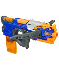 A9542-lancador-nerf-n-strike-elite-crossbolt-hasbro