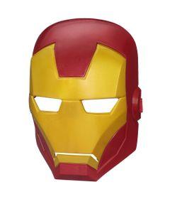 B1806-Mascara-Avengers-A-Era-de-Ultron-Marvel-Iron-Man-Hasbro