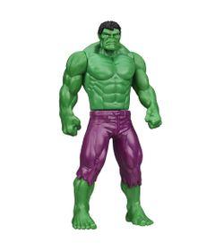 B1813-Boneco-Marvel-Avengers-15-cm-Hulk-Hasbro