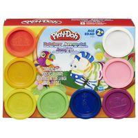 A7923-Massinha-Play-Doh-Arco-iris-8-Potes-Hasbro