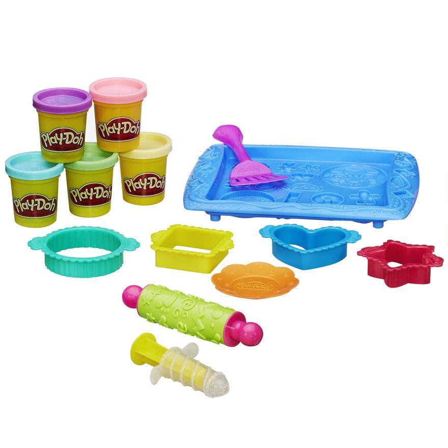B0307-Massinha-Play-Doh-Biscoitos-Divertidos-Hasbro
