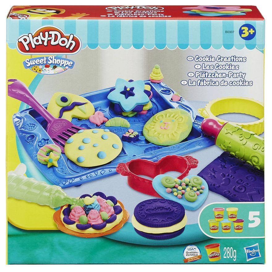 B0307-Massinha-Play-Doh-Biscoitos-Divertidos-Hasbro_1