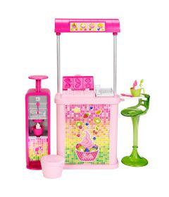 Sorveteria---Barbie---Tres-e-Demais---Mattel