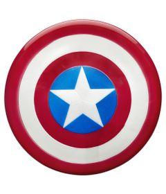 26f67d1f908 The Avengers Escudo Eletronico Capitao America – Ri Happy Brinquedos
