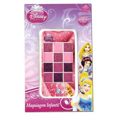 Maquiagem-Infantil---Celular-das-Princesas-Disney---Homebrinq