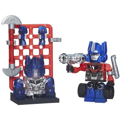 B1233-Kre-o-Transformers-Robots-in-Disguise-Custom-Kreon-Optimus-Prime-Hasbro