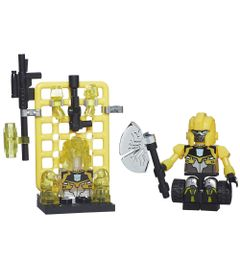 B1234-Kre-o-Transformers-Robots-in-Disguise-Custom-Kreon-Bumblebee-Hasbro
