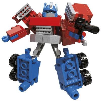 B0715-Kre-o-Transformers-Battle-Changers-Optimus-Prime-Hasbro
