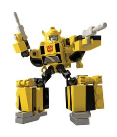 B0716-Kre-o-Transformers-Battle-Changers-Bumblebee-Hasbro