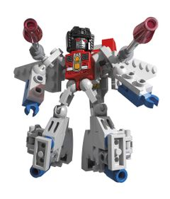 B0717-Kre-o-Transformers-Battle-Changers-Starscream-Hasbro