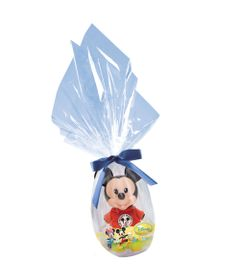 Pelucia-de-Pascoa---Disney-Mickey-Mouse-20cm---Multibrink-2