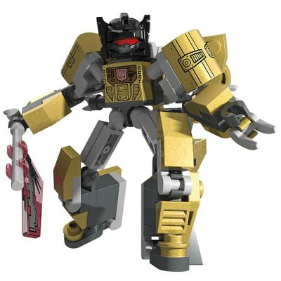 B0718-Kre-o-Transformers-Battle-Changers-Grimlock-Hasbro