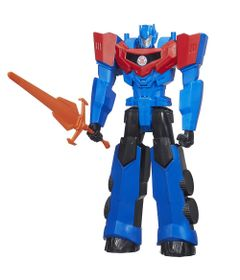 B1791-Boneco-Eletronico-Transformers-Roborts-in-Disguise-30-cm-Optimus-Prime-Hasbro