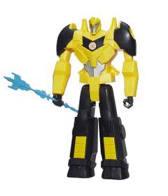 B1792-Boneco-Eletronico-Transformers-Roborts-in-Disguise-30-cm-Bumblebee-Hasbro
