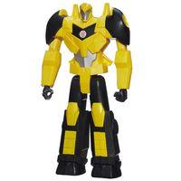 B1296-Boneco-Transformers-Roborts-in-Disguise-30-cm-Bumblebee-Hasbro