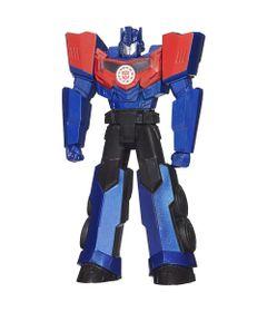 B1785-Boneco-Transformers-Roborts-in-Disguise-15-cm-Optimus-Prime-Hasbro