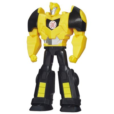 B1786-Boneco-Transformers-Roborts-in-Disguise-15-cm-Bumblebee-Hasbro