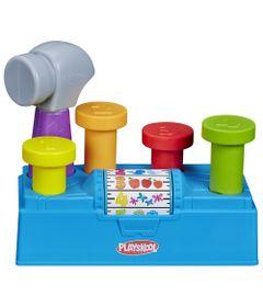 A7405-Conjunto-Martelar-e-Aprender-Playskool-Hasbro