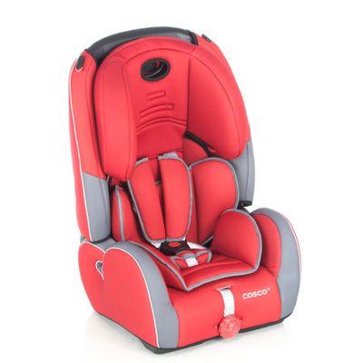 Cadeira-para-Auto---Evolve---Vermelho-Sabre---Cosco-1