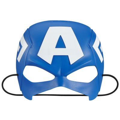 B1802-Mascara-Marvel-Classica-Capitao-America-Hasbro