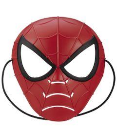 B1804-Mascara-Marvel-Classica-Spider-Man-Hasbro