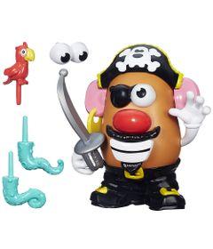 B1006-Figura-Mashups-Playskool-Mr-Potato-Head-Batata-Pirata-Hasbro