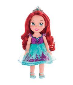 Boneca-Minha-Primeira-Princesa-Disney---Ariel---Mimo