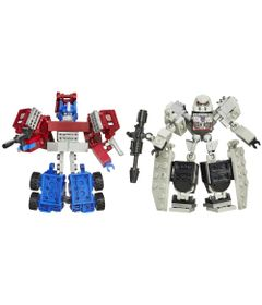 B1506-Kre-o-Transformers-Battle-Changers-Optimus-Prime-vs-Megatron-Hasbro