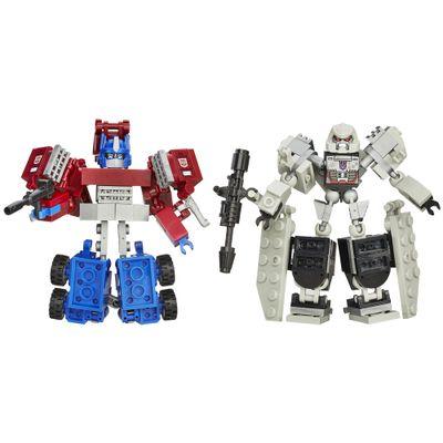 B1506-Kre-o-Transformers-Battle-Changers-Optimus-Prime-vs-Megatron-Hasbro